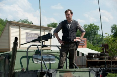 4-Walking-Dead-S3-TWD_GP_303_0607_0301