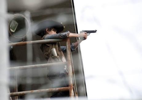 4-the-walking-dead-s2-ep3