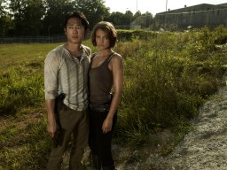 AMC-The_Walking_Dead_3183_RGB