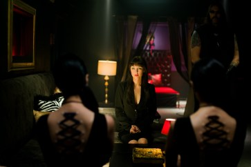 American_mary_2_9_12_12