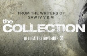 Collection_banner_9_12_12