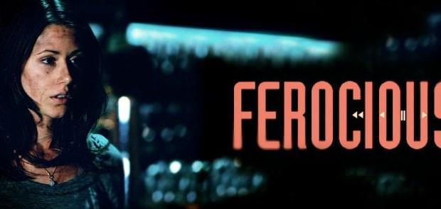 Ferocious_Banner_9_7_12