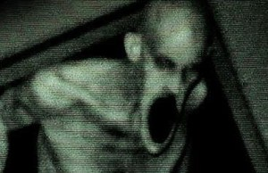 Grave_Encounters_2_Banner_9_5_12