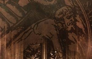 Hellbenders_poster_banner_9_7_12
