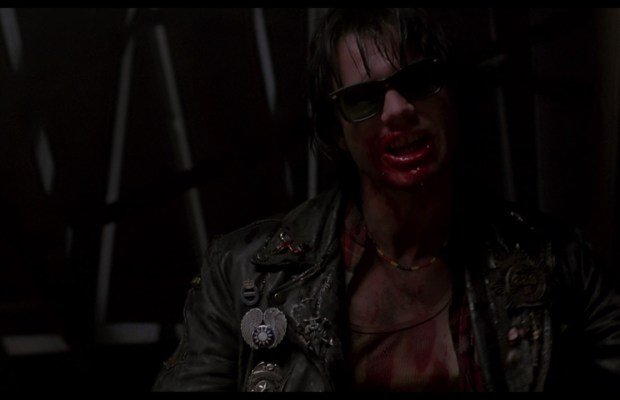 Near-Dark-Bill Paxton