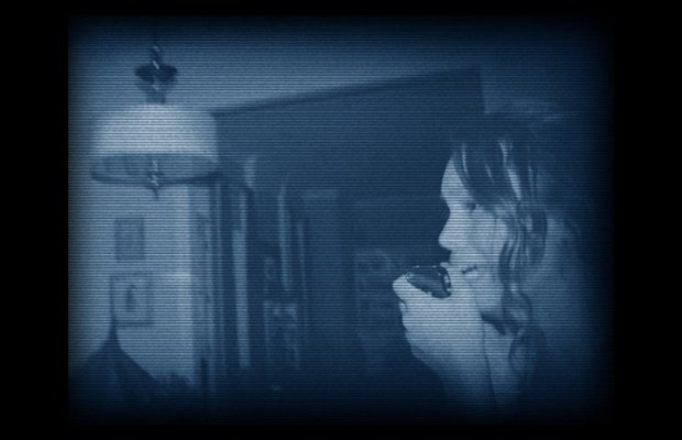 Paranormal_Activity_4_9_8_12