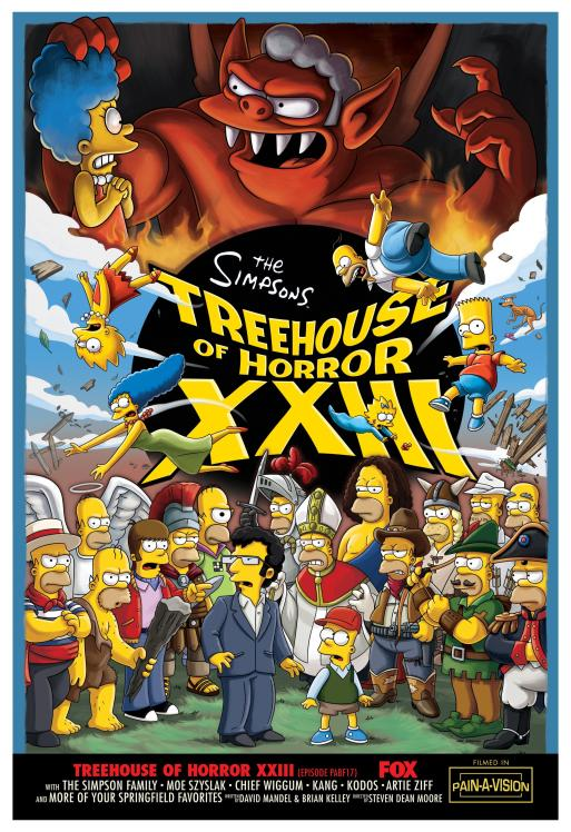 THOH_XXIII_Poster_R5_FULL