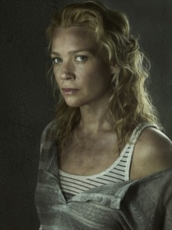 The_Walking_Dead_Season_3_19_Character_9_19_12