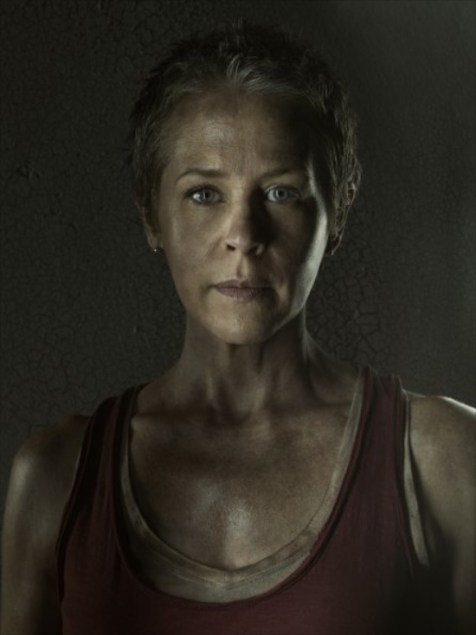 The_Walking_Dead_Season_3_5_Character_9_19_12