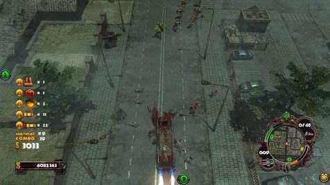ZombieDriver (2)