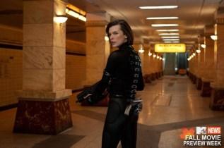 milla-jovovich-resident-evil-retribution