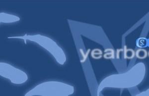 yearbookbanner