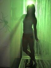 3-Midnight-Hour-KSMH_ChristinaSmith_GreenLight