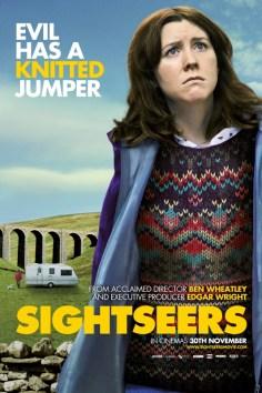 4-Sightseers