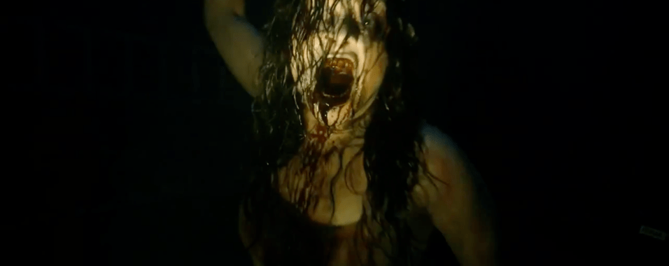 46-lo-res-evil-dead-screengrab