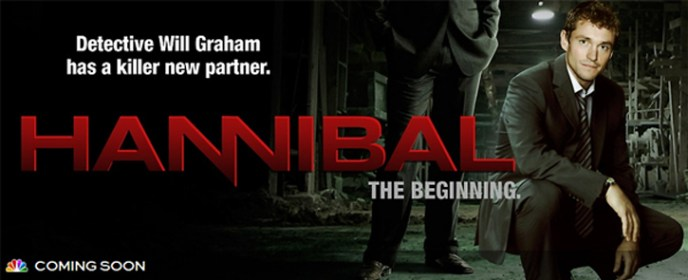 Hannibal-Banner