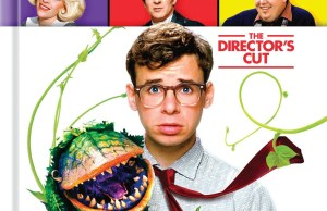 Little_Shop_Horrors_Getting_Blu_Ray_And_Director_Cut_1340634913