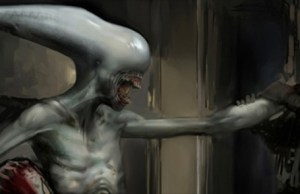 Prometheus_Concept_Art_10_08_12
