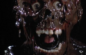 Return_Of_The_Living_Dead_Banner_10_15_12