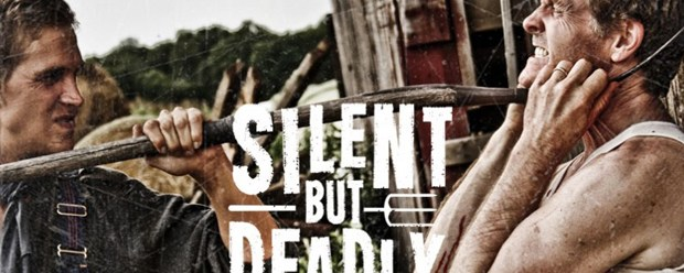 Silent-But-Deadly