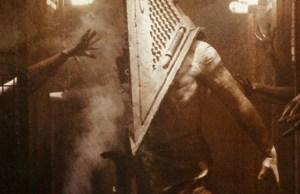 Silent-Hill-Revelation-Banner
