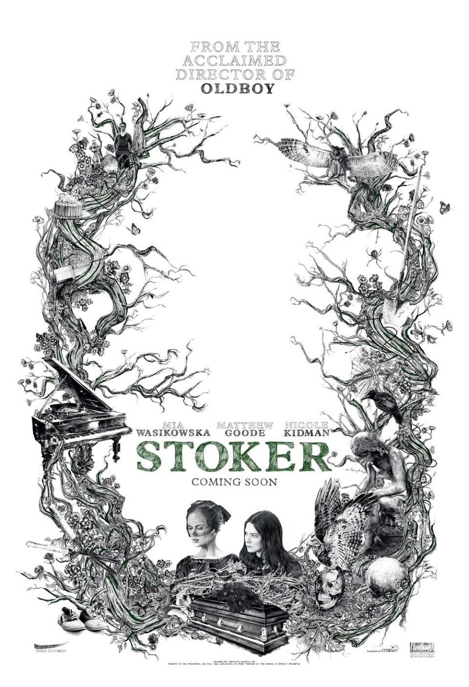 Stoker-hi-res-poster