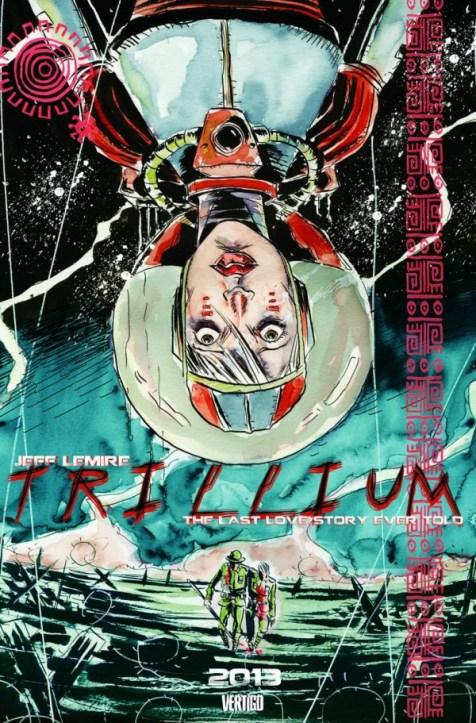 TRILLIUM-PROMOb-600x911 (1)