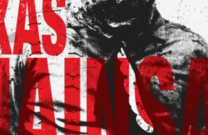 Texas-Chainsaw-Banner