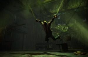 Until-Dawn-game