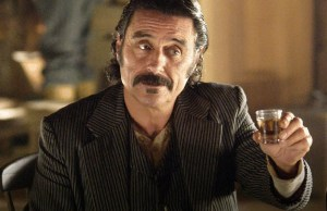 deadwood_al_swearengen_ian_mcshane_desktop_1400x972_wallpaper-223941
