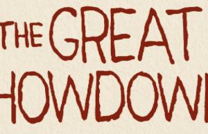 greatshowtop