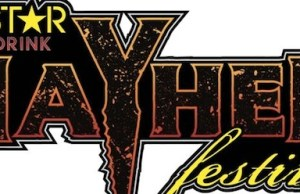 rockstarenergymusicfestivalbanner