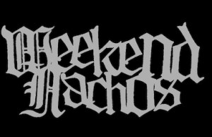 weekendnachosbanner