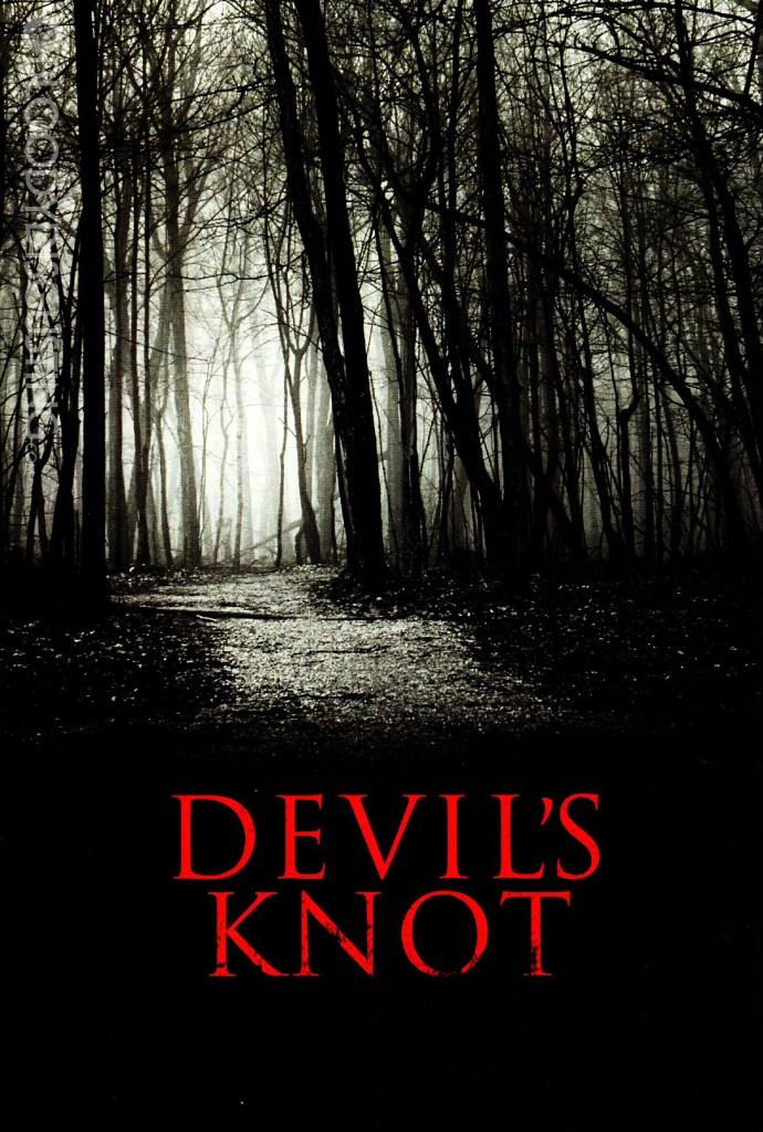 1-devils-knot-poster