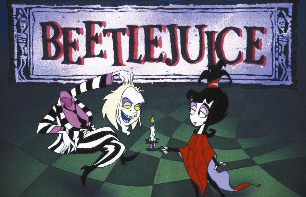 Beetlejuice-PromoArt