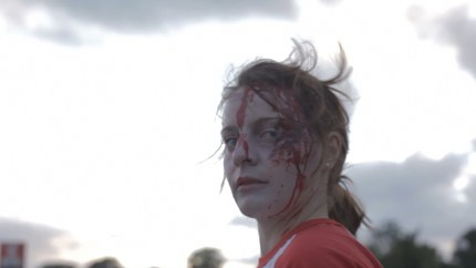 football_zombie_stare