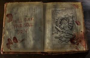 necronomicon-evil-dead