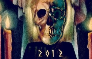 relapserecords2012samplerbanner