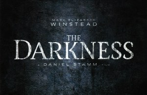 the-darkness-1