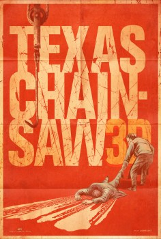 15-texas-chainsaw-3d-fan-poster