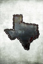 20-texas-chainsaw-3d-fan-poster