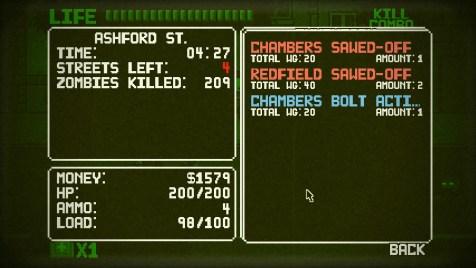 Dead Pixels (7)