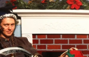 Dickson_Holiday_Banner_12_18_12