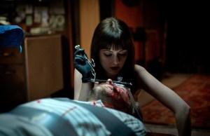 american_mary_7_20121210_1721846577