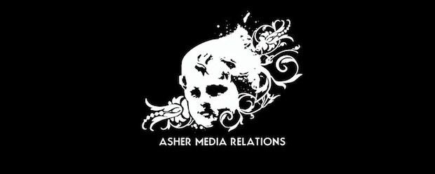 ashermediarelationsbanner