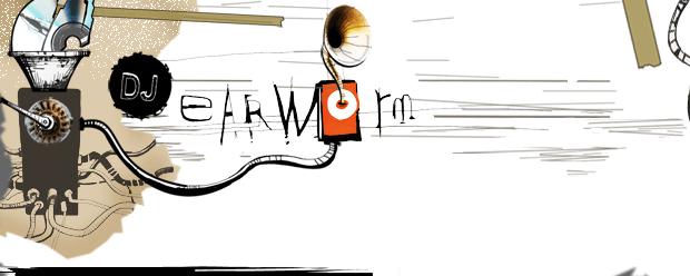 djearwormbanner
