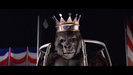 large_king_kong_76_blu-ray11