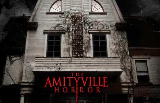 the_Amityville_Horror-051311