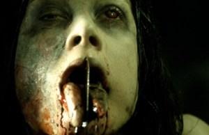 Evil_Dead_Retouching_1_21_13