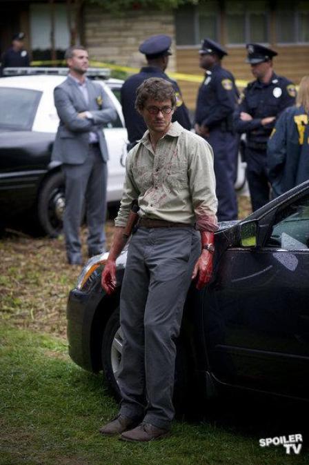 Hannibal - Episode 1.01 - Pilot - Promotional Photos (4)_FULL